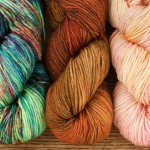 Great deals of Yarn in Today's Update!