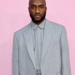 Off-White's Virgil Abloh Is Criticised For $50 Contribution To Protester's Bond Fund