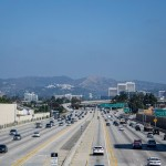 Participants of Congress Oppose Trump Management's Effort to Withdraw The golden state's Tidy Car Standards